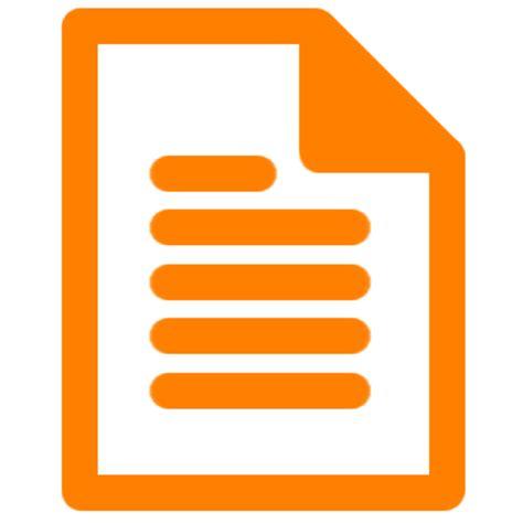 Global health issues essay