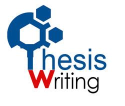 Dba thesis literature research